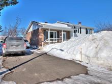 House for sale in Trois-Rivières, Mauricie, 5185, Rue  Châtelaine, 27109262 - Centris