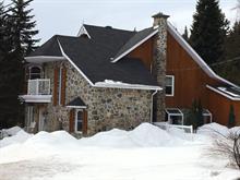 Maison à vendre à Sainte-Adèle, Laurentides, 189, Chemin du Mont-Loup-Garou, 17000042 - Centris