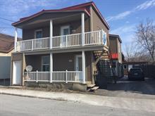 Duplex for sale in Saint-Hyacinthe, Montérégie, 670 - 680, Avenue  Vaudreuil, 15230484 - Centris