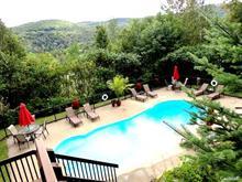 Condo à vendre à Saint-Sauveur, Laurentides, 30, Chemin des Terrasses, 26966400 - Centris