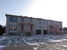Maison à vendre à Saint-Jean-sur-Richelieu, Montérégie, 1202, Rue  Saint-Jacques, 27261399 - Centris