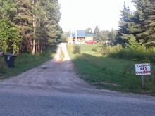 Maison à vendre à Aumond, Outaouais, 385, Chemin de la Rivière-Gatineau Nord, 27791697 - Centris