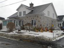 Maison à vendre à Lac-Mégantic, Estrie, 4477, Rue  Dollard, 16436394 - Centris