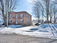 Duplex à vendre à Drummondville, Centre-du-Québec, 1370 - 1372, Rue  Daniel, 23610509 - Centris