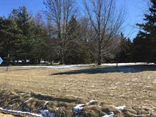 Lot for sale in Saint-Liboire, Montérégie, Route  Saint-Patrice, 27245927 - Centris