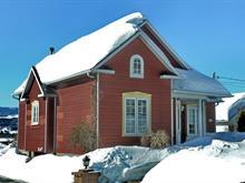 Maison à vendre à Baie-Saint-Paul, Capitale-Nationale, 53, Chemin  Saint-Laurent, 18122133 - Centris