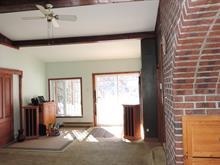 Maison à vendre à Saint-Calixte, Lanaudière, 185, Rue  Duval, 28683059 - Centris