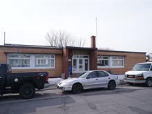 Commercial building for sale in Salaberry-de-Valleyfield, Montérégie, 57, Rue  Ogilvie, 28827387 - Centris