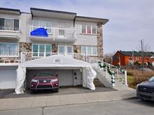 Triplex à vendre à Anjou (Montréal), Montréal (Île), 6105 - 6109, Avenue du Bocage, 28712152 - Centris