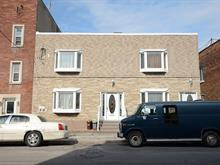 Duplex à vendre à Le Sud-Ouest (Montréal), Montréal (Île), 5287 - 5291, Rue  Sainte-Marie, 10185998 - Centris
