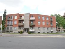 Condo for sale in Saint-Laurent (Montréal), Montréal (Island), 960, Avenue  Sainte-Croix, apt. 307, 16949535 - Centris