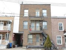 Triplex for sale in Verdun/Île-des-Soeurs (Montréal), Montréal (Island), 4021 - 4025, Rue  Newmarch, 9569929 - Centris