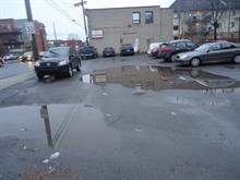 Terrain à vendre à Lachine (Montréal), Montréal (Île), Rue  Provost, 11089420 - Centris
