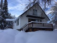 House for sale in Mayo, Outaouais, 533, Chemin de la Rivière-Blanche, 21827050 - Centris