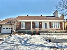 House for sale in Saint-Hyacinthe, Montérégie, 12100, Avenue  Rigaud, 17928062 - Centris