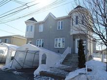 House for sale in Rivière-des-Prairies/Pointe-aux-Trembles (Montréal), Montréal (Island), 12264, 64e Avenue (R.-d.-P.), 22147241 - Centris