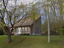 Maison à vendre à Saint-Eustache, Laurentides, 584, Rue  Judd, 21285788 - Centris
