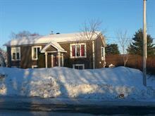 Maison à vendre à New Richmond, Gaspésie/Îles-de-la-Madeleine, 160, Rue  Alexis, 15456685 - Centris