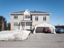 House for sale in La Plaine (Terrebonne), Lanaudière, 7161, Rue des Gaspareaux, 17434230 - Centris