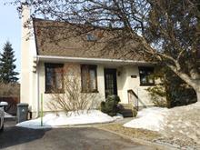 Maison à vendre à Terrebonne (Terrebonne), Lanaudière, 1610, boulevard des Seigneurs, 22940716 - Centris