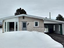 House for sale in Notre-Dame-des-Prairies, Lanaudière, 8, Avenue  Martin, 25097725 - Centris