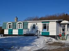Maison à vendre à Saint-Aubert, Chaudière-Appalaches, 91, Rue  Principale Ouest, 26950173 - Centris