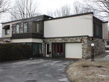 Maison à vendre à Granby, Montérégie, 324, Rue  Mullin, 19666533 - Centris