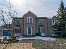 Maison à vendre à Saint-Bruno-de-Montarville, Montérégie, 142, Grand Boulevard Est, 27967925 - Centris