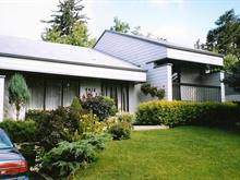 House for sale in Sainte-Foy/Sillery/Cap-Rouge (Québec), Capitale-Nationale, 4612, Rue  Catherine-Nau, 26705114 - Centris