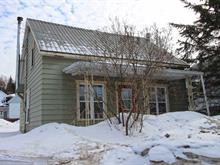 House for sale in Saint-Damien-de-Buckland, Chaudière-Appalaches, 66, Rue  Commerciale, 23217659 - Centris