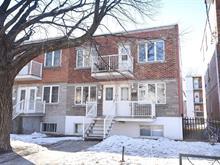Duplex à vendre à Mercier/Hochelaga-Maisonneuve (Montréal), Montréal (Île), 620 - 622, Avenue  Guybourg, 23216782 - Centris