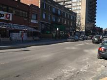Business for sale in Côte-des-Neiges/Notre-Dame-de-Grâce (Montréal), Montréal (Island), 1, Avenue de Monkland, 9973854 - Centris