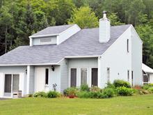 House for sale in Sainte-Béatrix, Lanaudière, 285, boulevard du Lac-Vallée Est, 17790361 - Centris