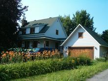 Maison à vendre à Deux-Montagnes, Laurentides, 346, Rue  Elizabeth, 13498423 - Centris
