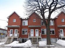 Condo for sale in Mercier/Hochelaga-Maisonneuve (Montréal), Montréal (Island), 538, Rue  Lyall, 14295592 - Centris