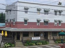 Commercial building for sale in Nominingue, Laurentides, 2169, Chemin du Tour-du-Lac, 19643862 - Centris
