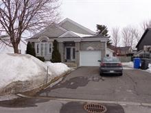 House for sale in Blainville, Laurentides, 56, 43e Avenue Est, 12300056 - Centris