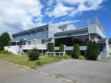 Bâtisse commerciale à vendre à Beauport (Québec), Capitale-Nationale, 237, Rue de Chambois, 27423574 - Centris