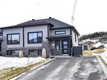 House for sale in Fleurimont (Sherbrooke), Estrie, 1663, Rue des Pois-de-Senteur, 12179787 - Centris