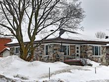 Duplex à vendre à Charlesbourg (Québec), Capitale-Nationale, 4780 - 4782, 3e Avenue Est, 19037284 - Centris