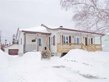 House for sale in Malartic, Abitibi-Témiscamingue, 1451, Avenue du Dr.-Brousseau, 23913579 - Centris