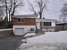 House for sale in Pierrefonds-Roxboro (Montréal), Montréal (Island), 14870, Rue  Oakwood, 22265690 - Centris