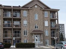 Condo for sale in Chomedey (Laval), Laval, 3255, boulevard du Souvenir, apt. 202, 23426482 - Centris
