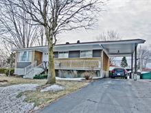 Maison à vendre à Saint-Basile-le-Grand, Montérégie, 24, Avenue du Mont-Bruno, 20865700 - Centris
