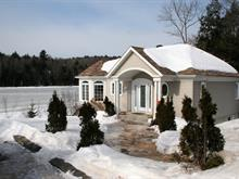 House for sale in Mille-Isles, Laurentides, 140, Chemin du Lac-Robert, 27676439 - Centris