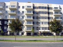 Condo / Appartement à louer à Brossard, Montérégie, 8155, boulevard  Leduc, app. 201, 9007093 - Centris