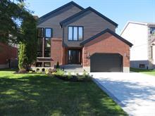 House for sale in Greenfield Park (Longueuil), Montérégie, 570, Rue  Louis-Lamarre, 10657613 - Centris