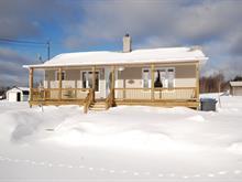 House for sale in Port-Daniel/Gascons, Gaspésie/Îles-de-la-Madeleine, 39, Chemin à Pierre, 25009420 - Centris