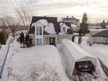 Maison à vendre à La Haute-Saint-Charles (Québec), Capitale-Nationale, 11555, Avenue  Rigaud, 24132246 - Centris