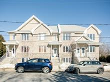 Condo for sale in Saint-Vincent-de-Paul (Laval), Laval, 2, Avenue  Saint-Pierre, apt. B, 16186160 - Centris